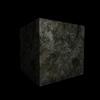 06 43 48 627 urban walls sample 1 4
