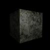 06 43 48 828 urban walls sample 2 4