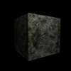 06 43 48 980 urban walls sample 3 4