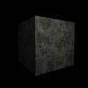 06 43 49 100 urban walls sample 4 4