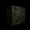 06 43 51 140 urban walls sample 5 4