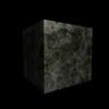 06 43 51 635 urban walls sample 6 4