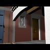06 44 31 191 maison07 4