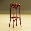 06 45 44 37 bar chair preview 02 4