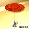 06 45 45 494 high bar table preview 06 scanline 4
