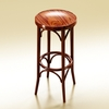 06 47 21 394 bar chair preview 01 4