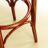 06 47 21 580 bar chair preview 04 4