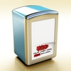 06 47 29 726 napkin dispenser preview 01 4