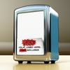06 47 29 881 napkin dispenser preview 02 4