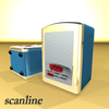 06 47 30 886 napkin dispenser preview 06 scanline 4