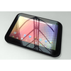 06 48 15 841 nexus tablet render 01 4