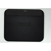 06 48 16 355 nexus tablet render 03 4