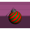 06 49 34 694 christmas color ball 10 4