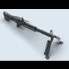 06 50 25 284 m60 machine gun 03 4
