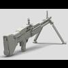06 50 25 675 m60 machine gun 08 4