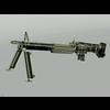 06 50 25 818 m60 machine gun 09 4