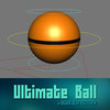 06 50 48 713 ultimate ball thumb 4