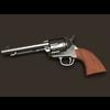 06 52 28 738 colt revolver 01 4