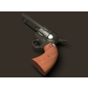 06 52 29 257 colt revolver 04 4
