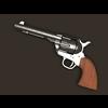 06 52 29 491 colt revolver 05 4