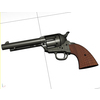 06 52 29 630 colt revolver 06 4