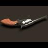 06 52 29 65 colt revolver 03 4