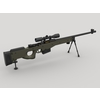 06 53 20 388 awp sniper rifle 01 4