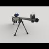 06 53 20 704 awp sniper rifle 03 4
