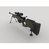 06 53 21 12 awp sniper rifle 05 4