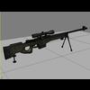 06 53 21 297 awp sniper rifle 07 4