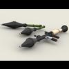 06 53 26 776 rpg 7 rocket launcher 04 4