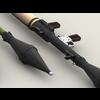 06 53 27 254 rpg 7 rocket launcher 07 4