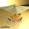 06 53 34 180 exterior bar table preview 26 scanline 4