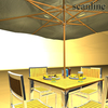 06 53 34 731 exterior bar table preview 27 scanline 4