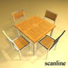 06 53 35 409 exterior bar table preview 31 scanline 4