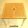 06 53 35 544 exterior bar table preview 32 scanline 4