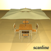 06 53 35 834 exterior bar table preview 34 scanline 4
