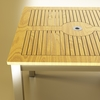 06 54 27 499 exterior bar table preview 17 4