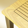06 54 27 932 exterior bar table preview 19 4
