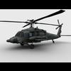 06 54 36 390 blackhawk helicopter 01 4