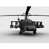 06 54 36 726 blackhawk helicopter 02 4