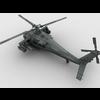 06 54 36 895 blackhawk helicopter 04 4