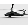 06 54 37 28 blackhawk helicopter 05 4