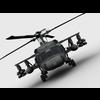 06 54 37 411 blackhawk helicopter 07 4