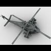 06 54 37 619 blackhawk helicopter 08 4