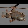 06 54 37 857 blackhawk helicopter 09 4