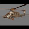 06 54 38 292 blackhawk helicopter 10 4