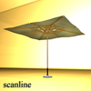 06 55 23 507 exterior bar table preview 35 scanline 4