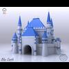 06 55 43 540 blue castle 01 4