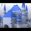 06 55 43 800 blue castle 03 4